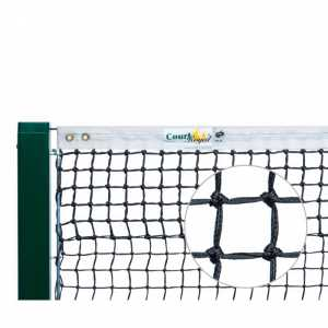 Теннисная сетка Universal TN 20 40560
