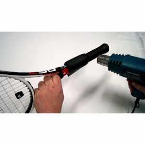 Увеличение объема ручки Babolat Grip enlarger, 1шт 900046