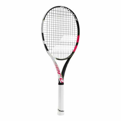 Babolat Pure Aero Lite Pink 101279