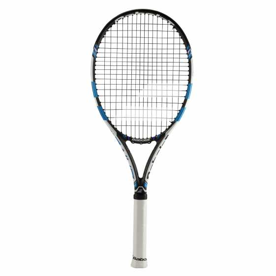 Babolat Pure Drive Team 101238