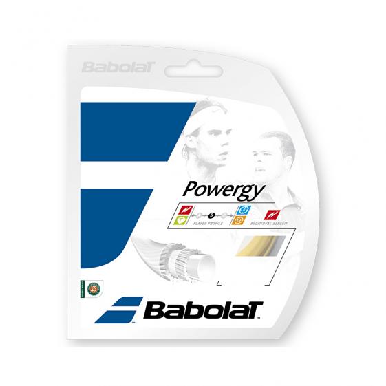 Babolat Powergy 241116