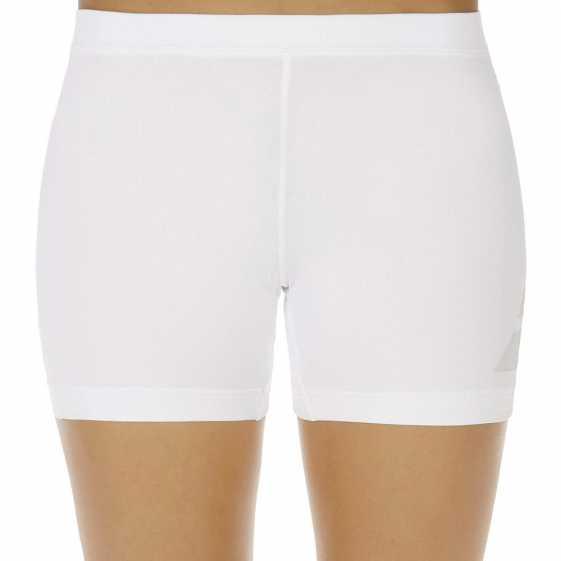 Шортики под платье Babolat Performance Цвет Белый 2WS16101-101
