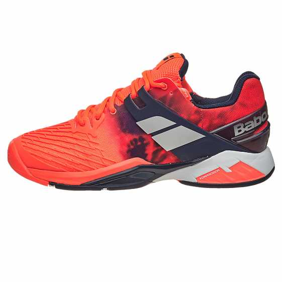 Кроссовки мужские Babolat Propulse Fury All court 30S17208