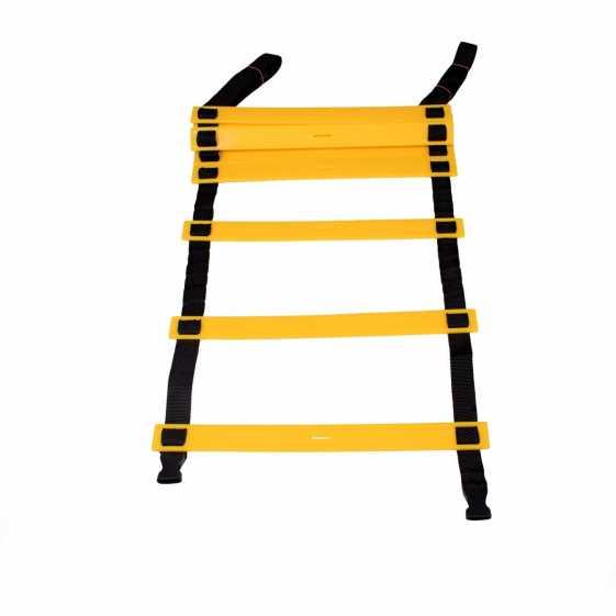 Координационная лестница 42045