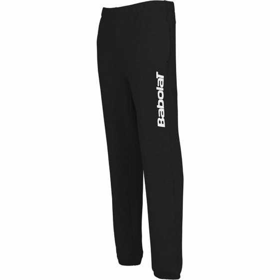 Мужские штаны Babolat Core Big Logo 3MS16133