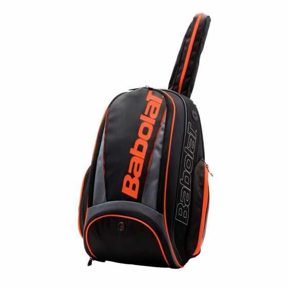 Рюкзак для тенниса купить tatonka new haven рюкзак black