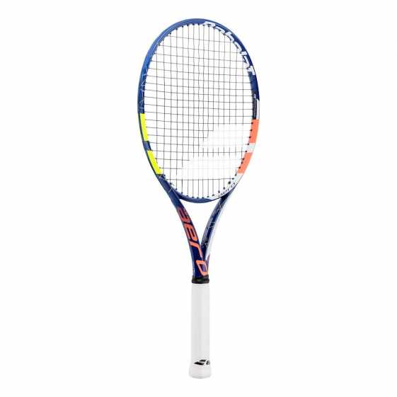 Babolat Pure Aero Lite French Open 2017 101292