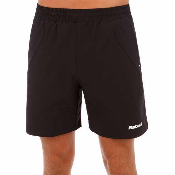 Мужские шорты Babolat Match Core 2016 3MS16061