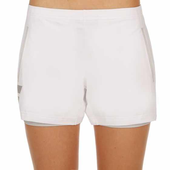 Женские шорты Babolat Core 3WS17061