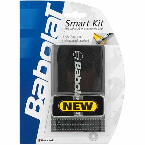 Babolat Smart Kit 651005