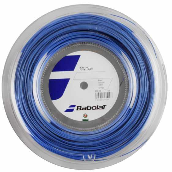 Babolat RPM Team 200м Цвет Синий 243108-136