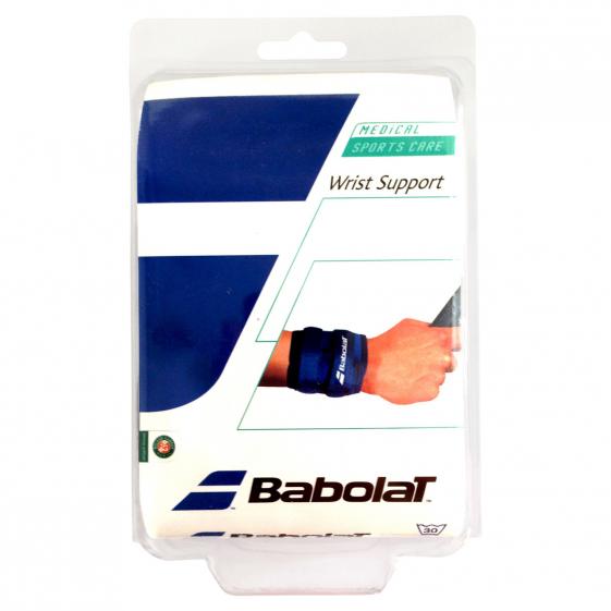 Babolat Wrist Support 720007