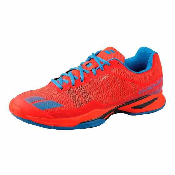 Кроссовки баболат мужские теннис дешево