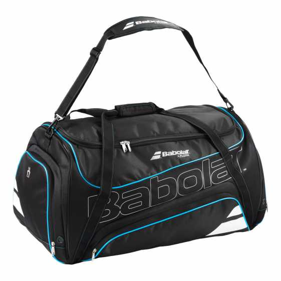 Спортивная сумка Babolat Sport Xplore 752029