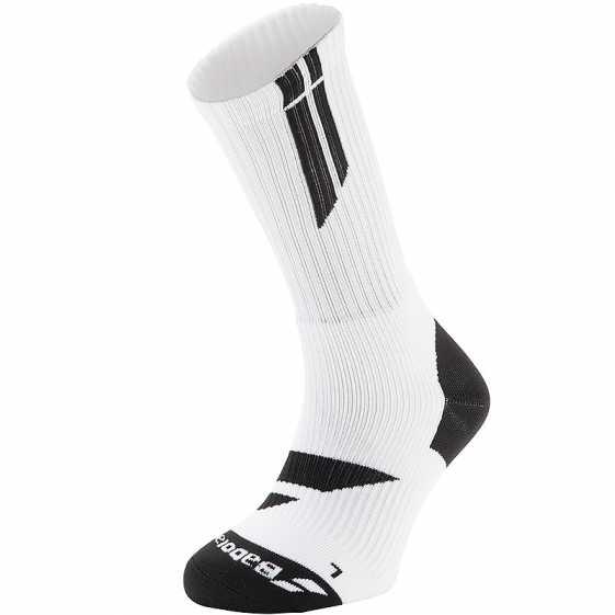 Мужские носки 1 пара Babolat Pro 360 45S1543Y
