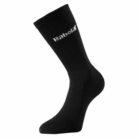 Мужские носки Babolat 45S1393