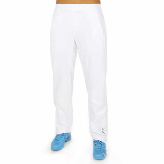 Штаны для девочек Babolat Match Core 42S1429