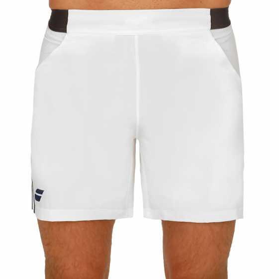 Мужские шорты Babolat Core 2017 3MS17061