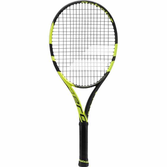 Babolat Pure Aero Junior 25 140176