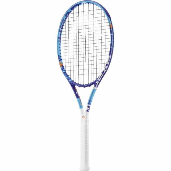 Head Graphene XT Instinct MP 230203