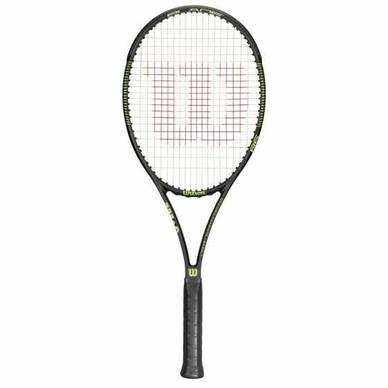 Wilson Blade 98 18x20 WRT72340U