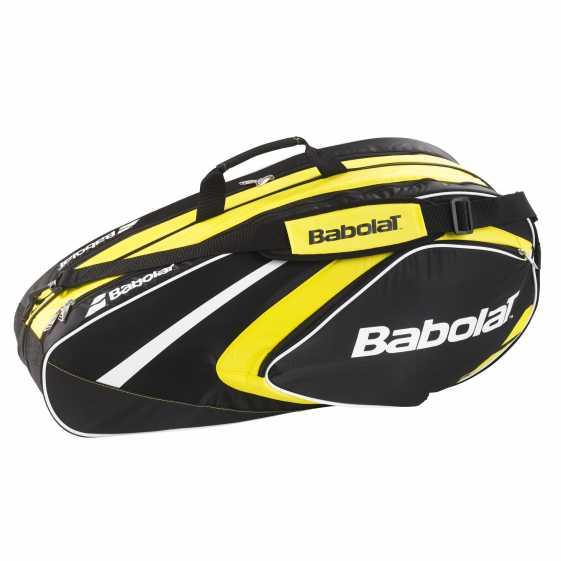 Сумка Babolat Club X6 (2015) 751079