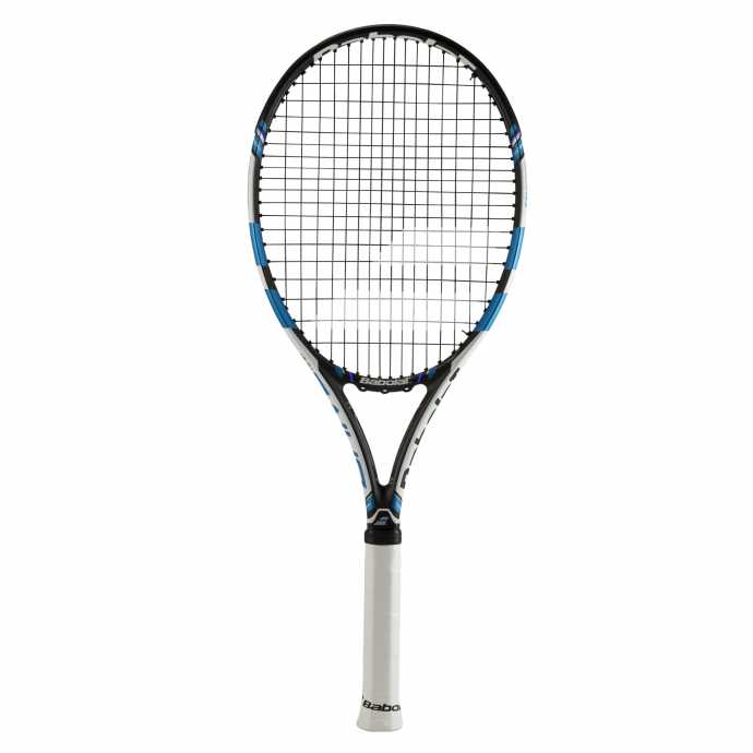 Babolat Pure Drive Team 101300 a546aa635c466