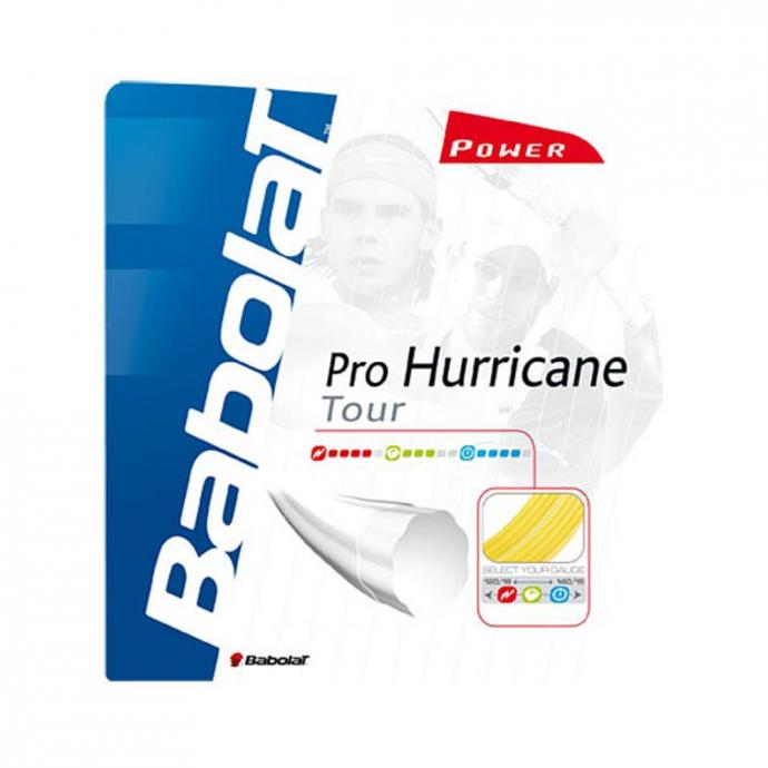 Babolat Pro Hurricane Tour 241102