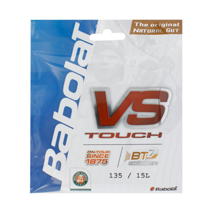 Babolat VS Touch BT7 201025