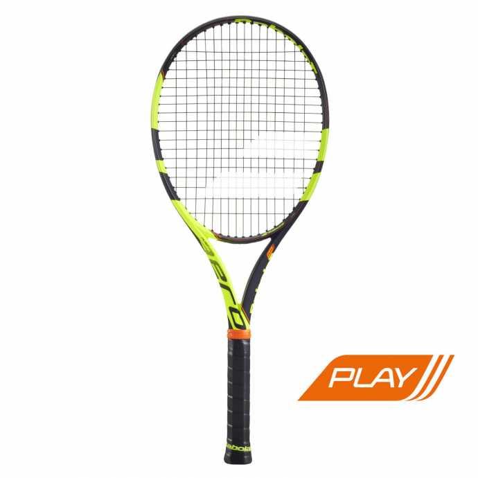Babolat Pure Aero Play 101258