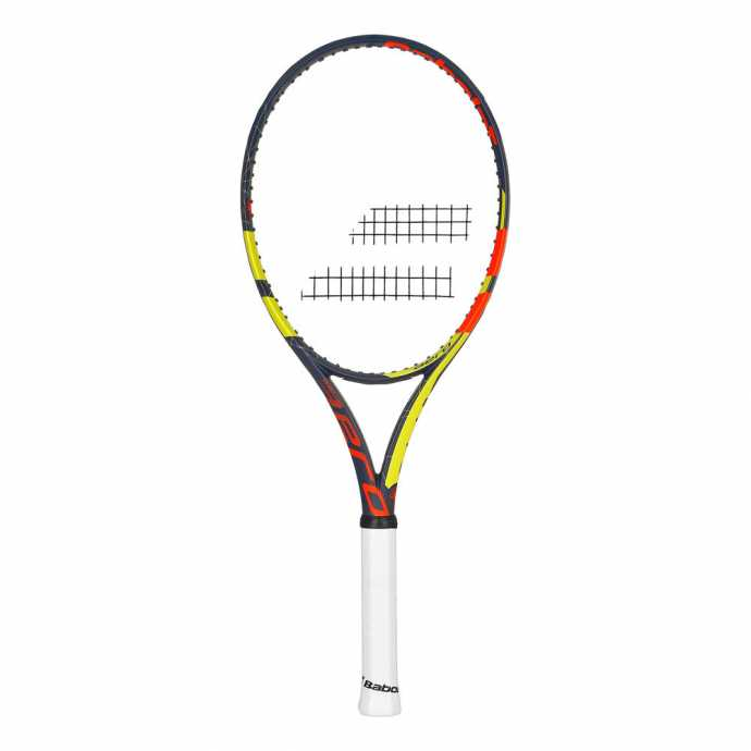 Babolat Pure Aero French Open 101291