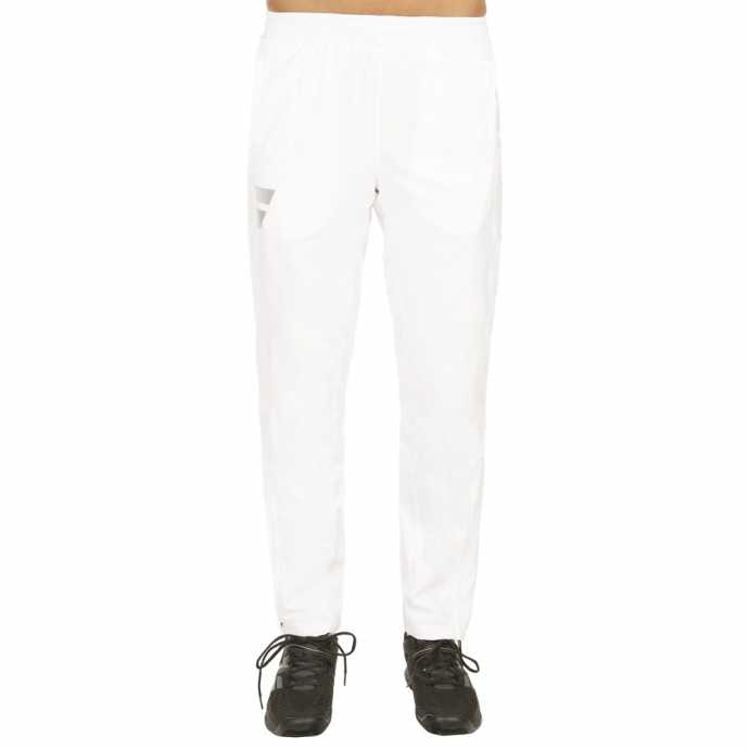 Мужские штаны Babolat Core Club Цвет Белый 3MS17131-101