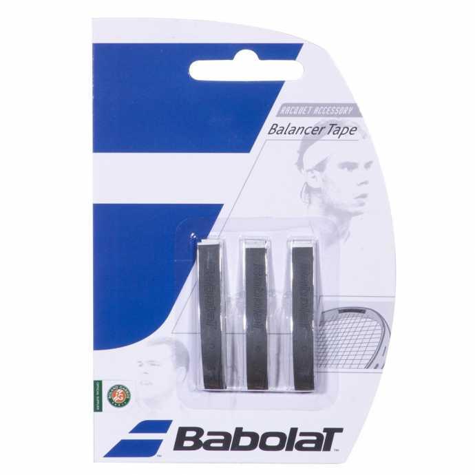 Лента для кастомизации Balancer Tape 3X3 710015