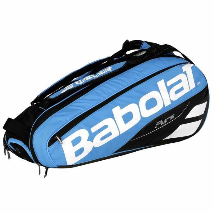 babolat pure drive bag 6