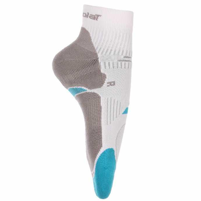 Женские носки 1 пара Babolat Pro 360 45S1444