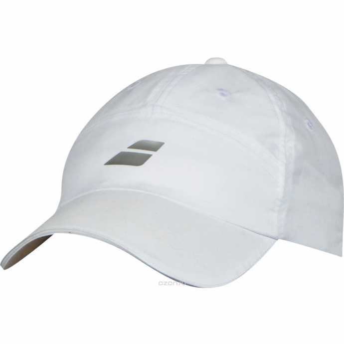Бейсболка Babolat Microfiber 5US17222