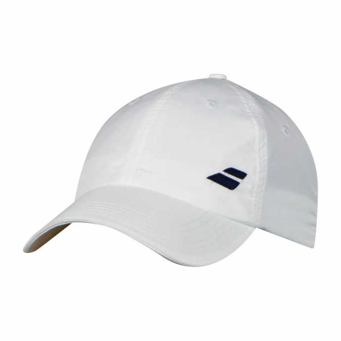 Бейсболка Babolat Basic Logo 5US18221