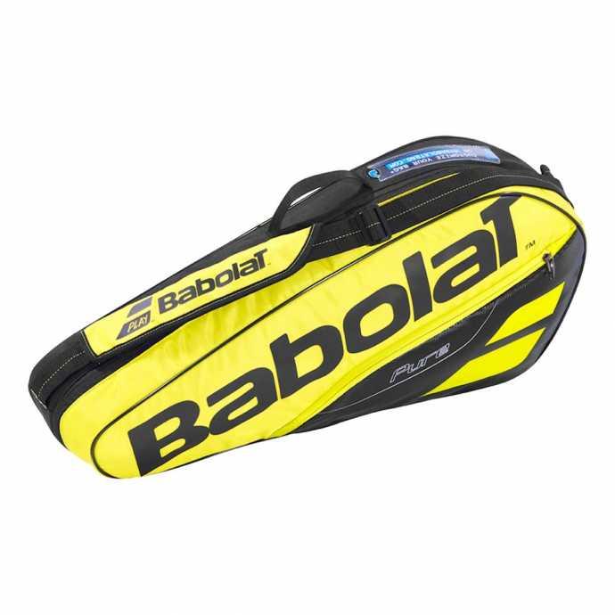 Cумка Babolat Pure Aero X3 751183