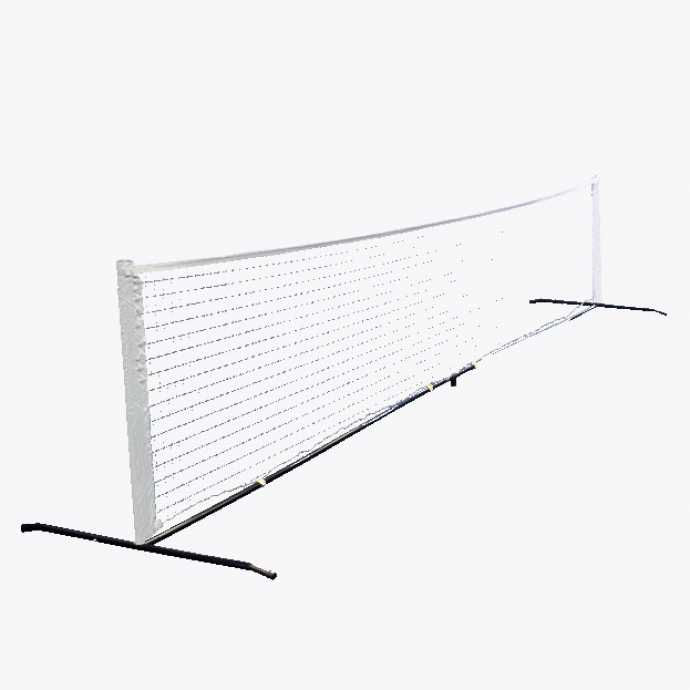 Сетка для детского тенниса 6 метров TE-TN6