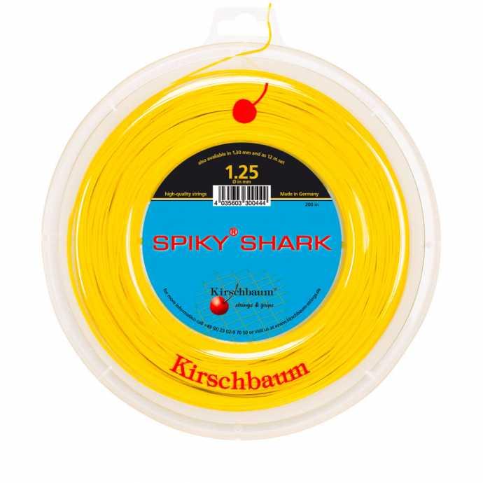 Kirschbaum Spiky Shark 1014
