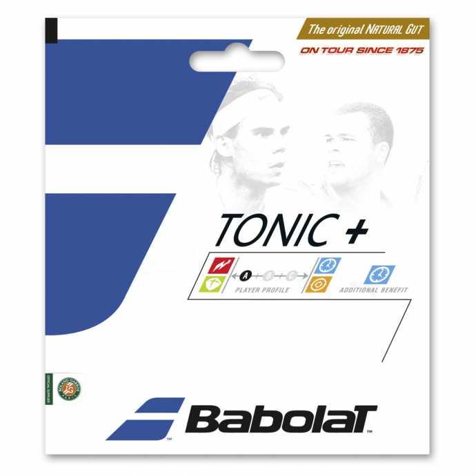 Babolat Tonic+ Ball Feel 201026
