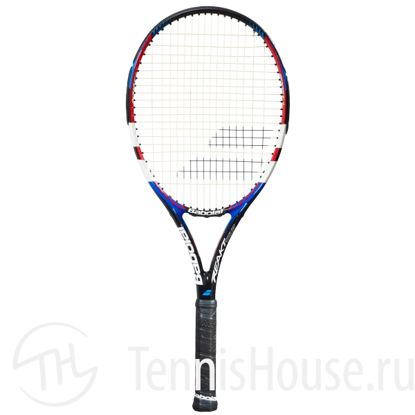Babolat Reakt Tour – Теннисные