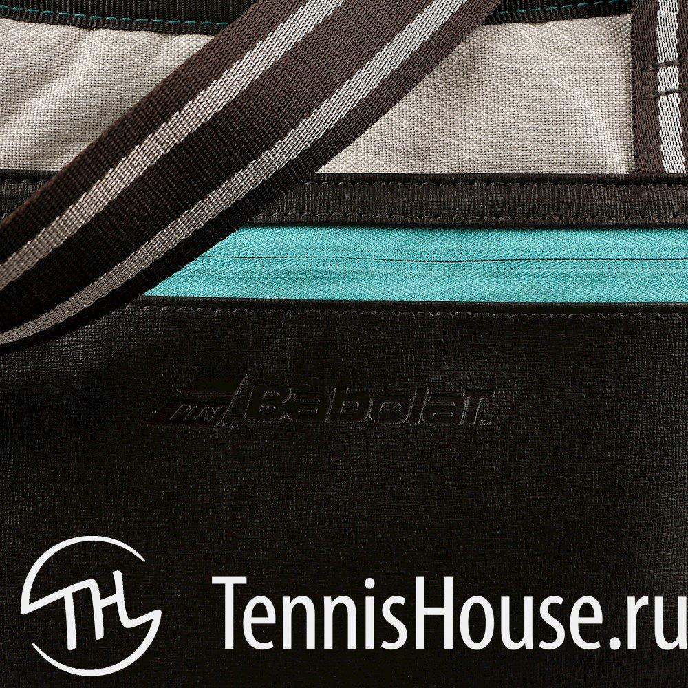 Женская теннисная сумка Babolat Tote 2017 752042