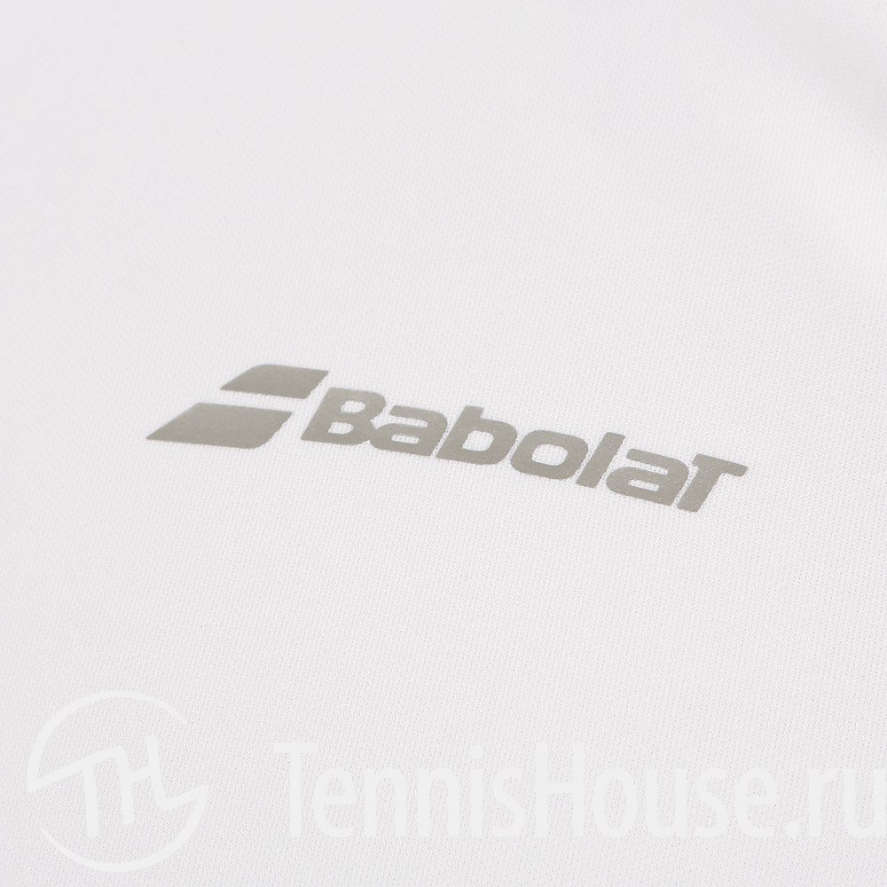 Куртка мужская Babolat Performance 2017 2MS17041