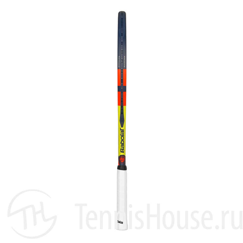 Babolat Pure Aero French Open 101291