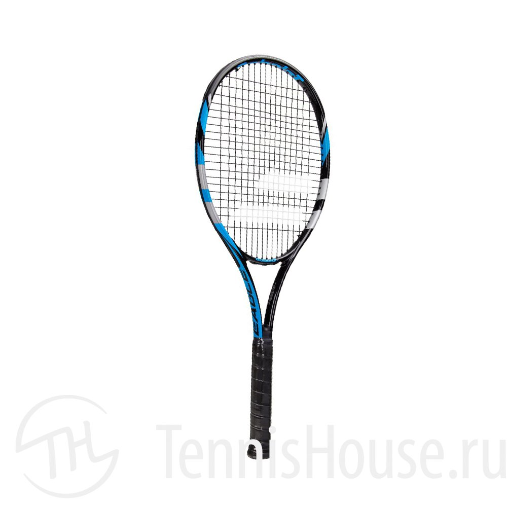 Babolat Eagle (2018) 121192