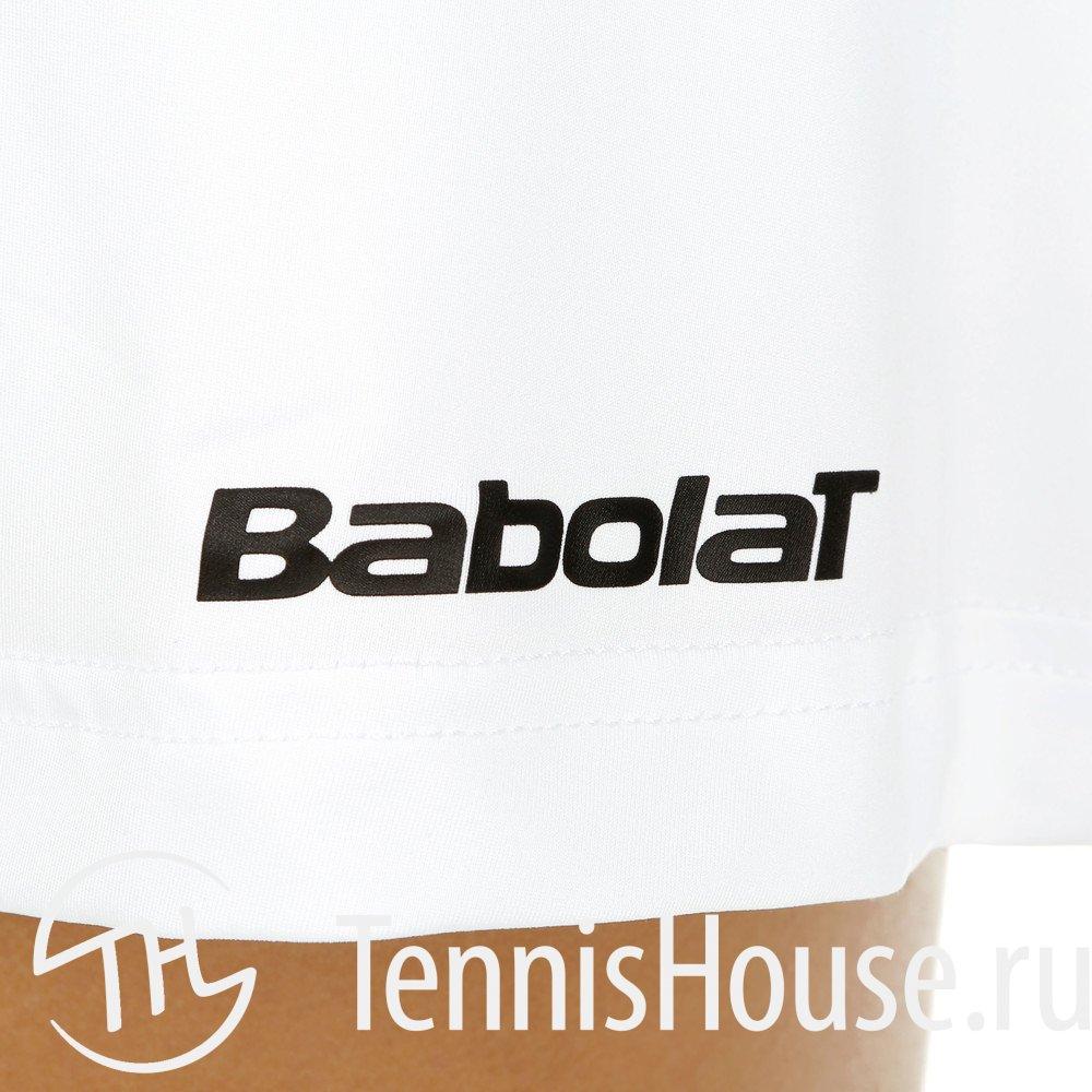 Юбка Babolat Match Core 41S1424