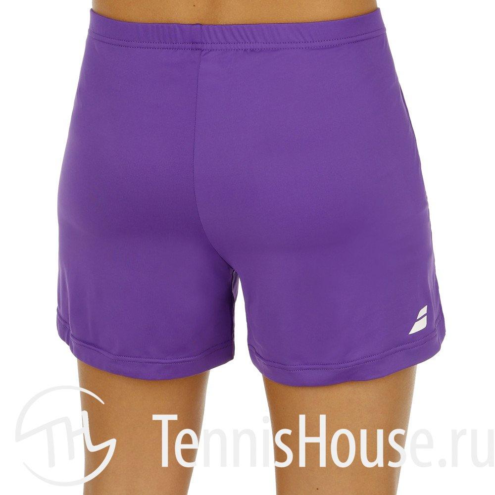 Шорты Для Тенниса Женские Купить