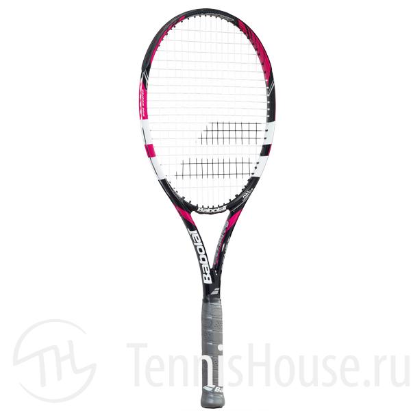 (2014) – Теннисные ракетки