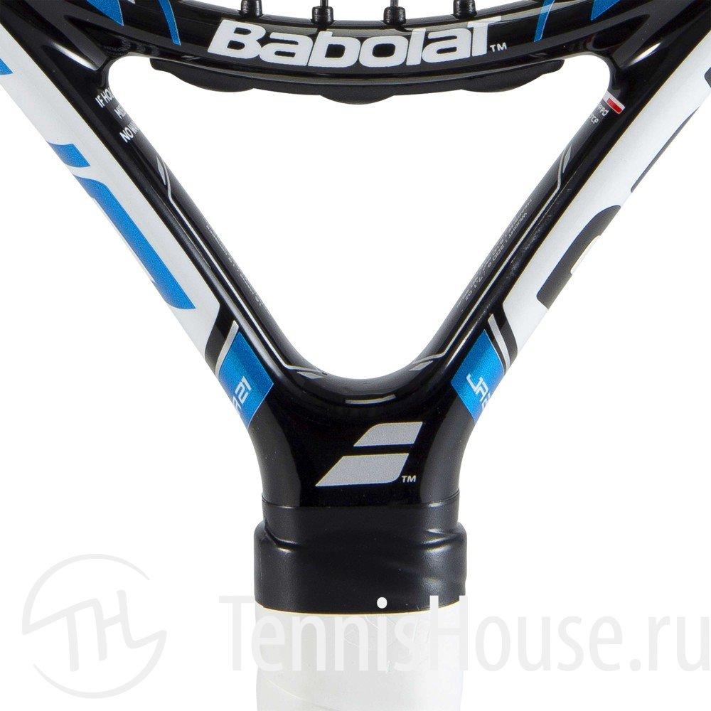 Babolat Pure Drive Junior 21 140163